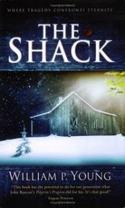 cover_theshack