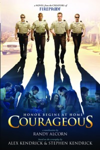 cover_courageous