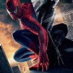 spiderman3_greatestbattle