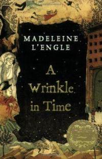 cover_awrinkleintime