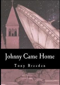 cover_johnnycamehome
