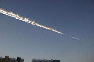 russianmeteor_02.15.2013