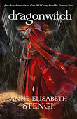 Dragonwitch_cover