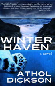 cover_winterhaven