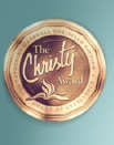 christy-award-logo