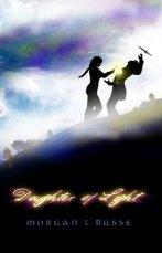 daugher_of_light_cover