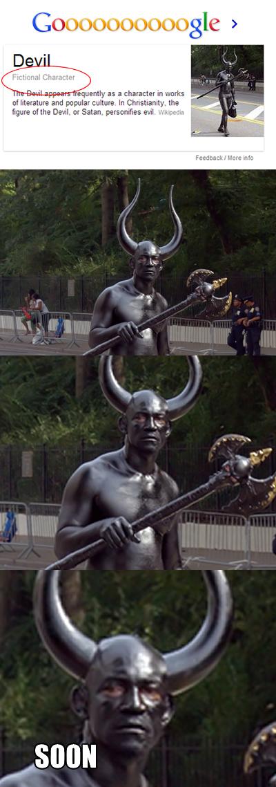devil_soon