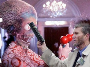 marsattacks_withkenham