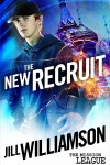 New-Recruit-cover-100x150