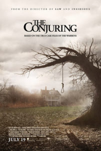 poster_theconjuring