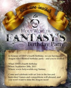 Holy_Worlds_Fantasy_invite[1]