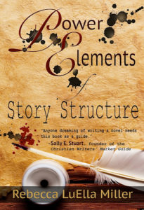 cover_powerelementsofstorystructure