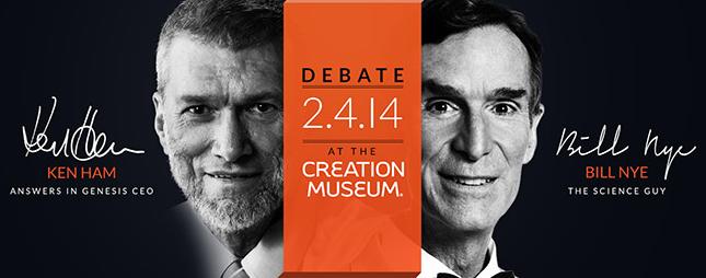 header_billnyekenhamdebate