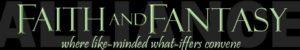 faith_and_fantasy_header