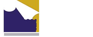 pelican-logo