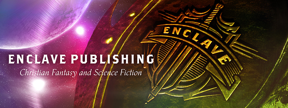 header_enclavepublishing