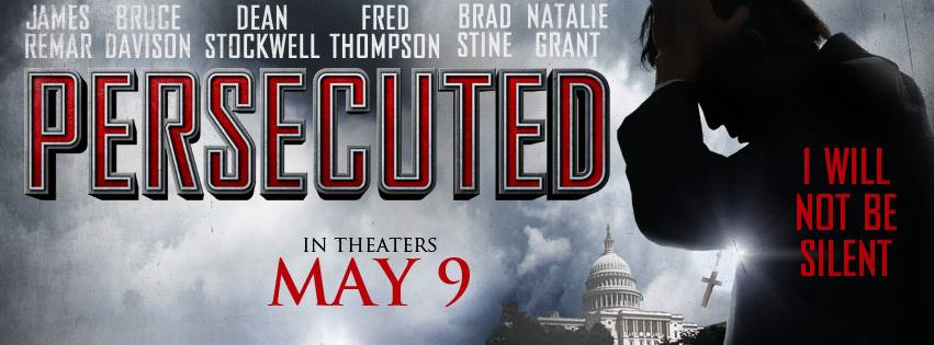 banner_persecutedmovie