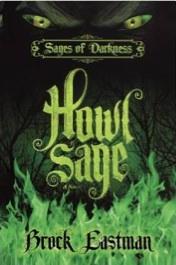 HowlSage cover