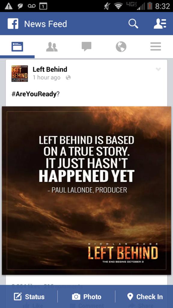 leftbehind_basedonatruestory
