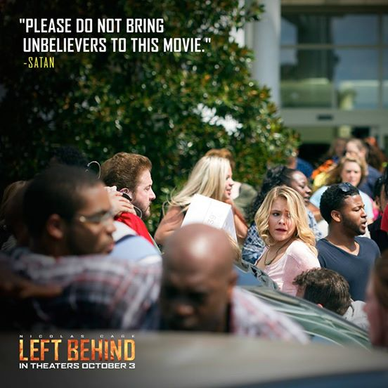 leftbehind_satanendorsement
