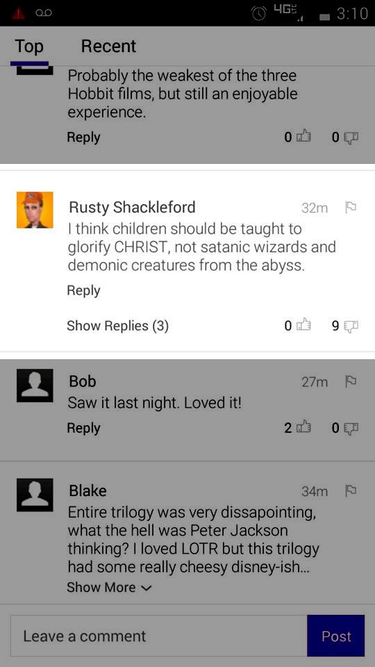 rustysaysglorifychristnotsatanicstories_12.21.2014