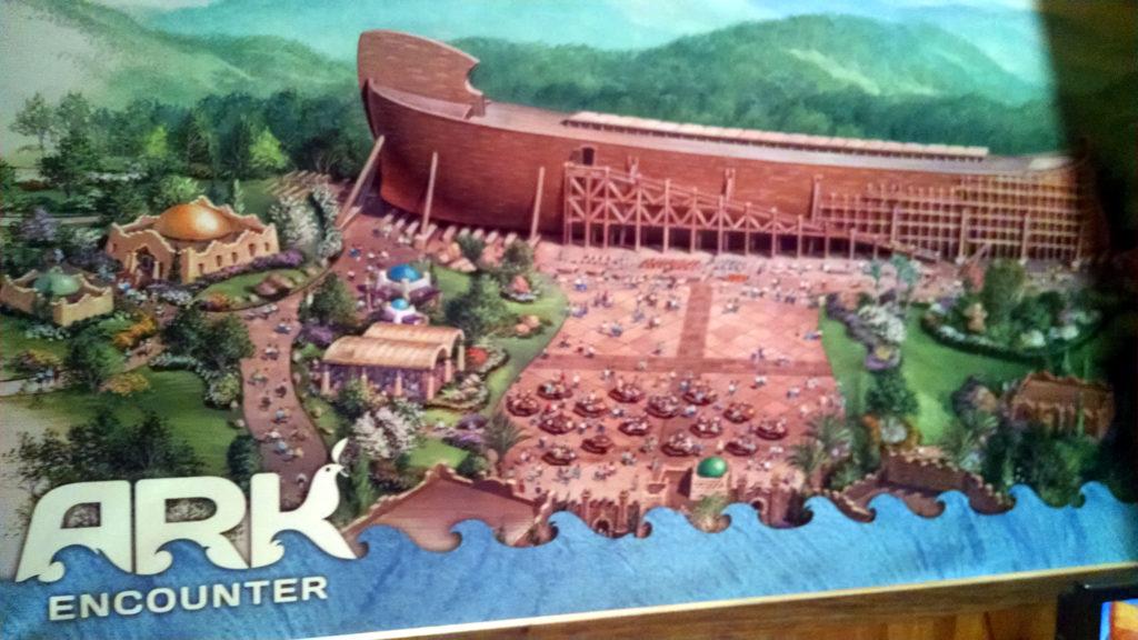 arkencounter_creationmuseum_10.24.2014