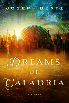 cover_dreamsofcaladria