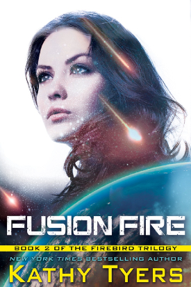 cover_fusionfire_version3