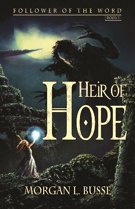 cover_heirofhope