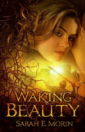 cover_wakingbeauty