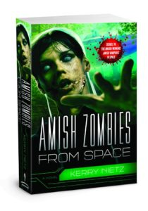 cover_amishzombiesfromspace