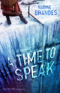 cover_ATimetoSpeak